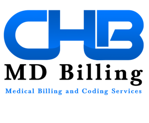 Chb Medical Billing