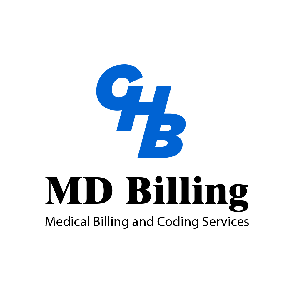 Cnb Medical Billing and Coding services